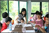 三峽皇后森林:2007.5.10三峽 082