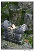 2014 05 18 花蓮之旅:IMG_0100.jpg