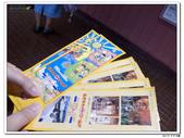 20150523沖繩之旅~辛苦多年捨得ㄧ下吧!(風景篇):0528_yuan_0032.JPG