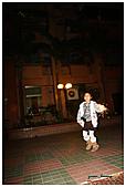 年初一(又見動物園)>,>:20110203211.jpg