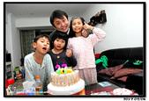 20120204 生日快樂~:2012_0204.017.jpg