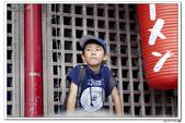20150527沖繩之旅~辛苦多年捨得ㄧ下吧!(人物篇):0529_yuan_0016.JPG