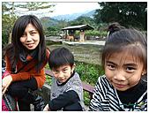 年初一(又見動物園)>,>:20110203080.jpg