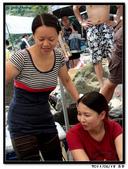 2011 夏天-烏來:20110618-烏來090.jpg