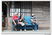 2014 05 18 花蓮之旅:IMG_0166.jpg