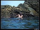 金沙灣浮淺:DSCF0511.jpg