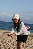 寶貝環島-番外篇:製作過程 2.JPG