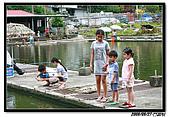 小朋友釣魚社:20090927 016.jpg