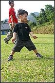 三峽皇后森林:2007.5.10三峽 129
