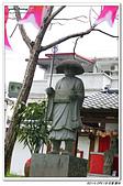 2014 05 18 花蓮之旅:IMG_0101.jpg