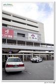 20150523沖繩之旅~辛苦多年捨得ㄧ下吧!(風景篇):0529_yuan_0039.JPG