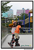 媽咪開會~我們滑冰去~:20100905_005.jpg