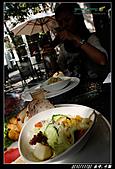 台中2日遊(第2日)水舞饌-->謝氏早餐豆花-->彩繪村-->龍騰斷橋-->勝興車站:20101119380.jpg