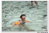 2013/09/08 宜蘭內埤海灘-蘇澳冷泉:2013_09_08 (60).jpg