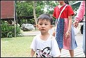 三峽皇后森林:2007.5.10三峽 054