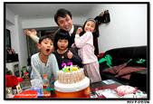 20120204 生日快樂~:2012_0204.018.jpg
