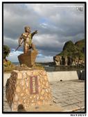 20120212基隆和平島:2012_0212_001.jpg