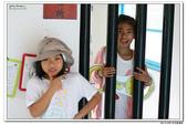 2014 05 18 花蓮之旅:IMG_0245.jpg