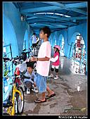 碧潭卡踏車:IMG_0378.jpg