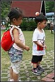 三峽皇后森林:2007.5.10三峽 014