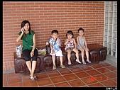 宜蘭冬山厝(傳統藝術中心):20090704宜蘭傳藝中心 057.jpg