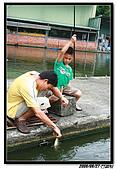 小朋友釣魚社:20090927 018.jpg