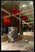 台中2日遊(第1日) 台中新社-科博館-一中商圈-湖水岸汽車旅館:台中遊 (235).jpg