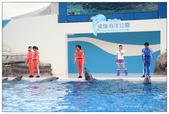 2011海洋公園-海豚秀:IMG_28502011.jpg