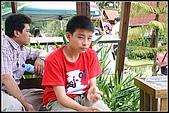 三峽皇后森林:2007.5.10三峽 033
