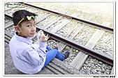 2015022210 南投新年遊:20150223_yuan_133.jpg