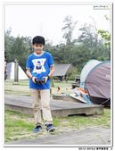 20160403((第三露))龍門露營渡假基地:20160405_0021_yuan.jpg