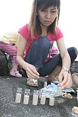 寶貝環島-番外篇:製作過程 4.JPG