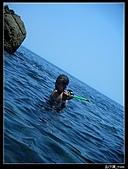 金沙灣浮淺:DSCF0512.jpg