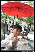 台中2日遊(第2日)水舞饌-->謝氏早餐豆花-->彩繪村-->龍騰斷橋-->勝興車站:20101119381.jpg