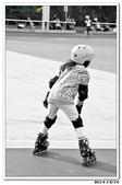 20121215 滑冰趣:DPP_0001.jpg