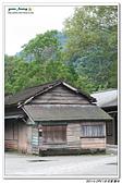2014 05 18 花蓮之旅:IMG_0167.jpg