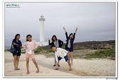 20150527沖繩之旅~辛苦多年捨得ㄧ下吧!(人物篇):0529_yuan_0415.JPG