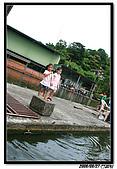 小朋友釣魚社:20090927 020.jpg