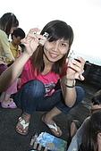 寶貝環島-番外篇:製作過程 5.JPG