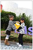 年初一(又見動物園)>,>:20110203166.jpg