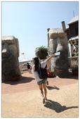 20110723 花蓮海洋館-入園:IMG_27592011.jpg