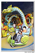 2015022210 南投新年遊:20150223_yuan_074.jpg