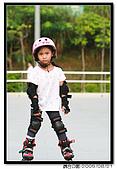 """滑冰""""~流汗就對了!!:溜冰20090821 371.jpg"""