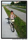 幼幼班卡踏車:20090905 324.jpg