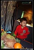 台中2日遊(第1日) 台中新社-科博館-一中商圈-湖水岸汽車旅館:台中遊 (113).jpg