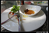 台中2日遊(第2日)水舞饌-->謝氏早餐豆花-->彩繪村-->龍騰斷橋-->勝興車站:20101119382.jpg