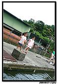 小朋友釣魚社:20090927 021.jpg