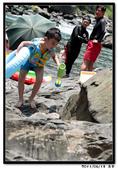 2011 夏天-烏來:20110618-烏來094.jpg