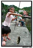 小朋友釣魚社:20090927 022.jpg