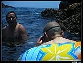 金沙灣浮淺:DSCF0514.jpg